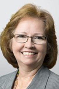 Barbara Cocciolo