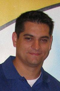 Michael Cassata