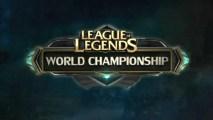 lol championship