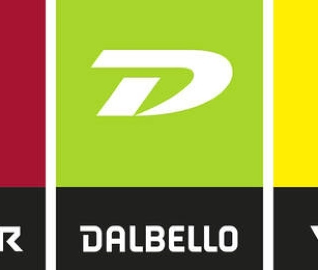 Marker Dalbello And Volkl Are Rolling Out Mdv Sports A New Shared Group Brand To Underscore Their Mutual Ties And Collaboration