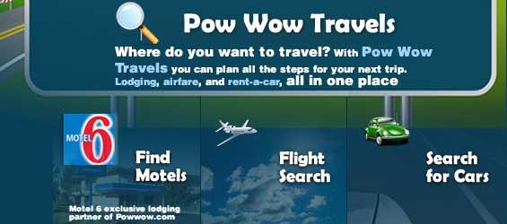 pow-wow-travel.jpg