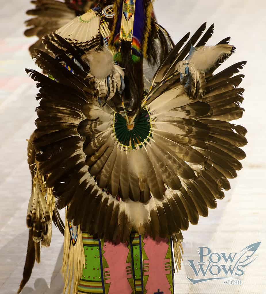 hight resolution of Native American Lesson Plans and Learning Activities   Studying Native  American Culture At Home Or Classroom -
