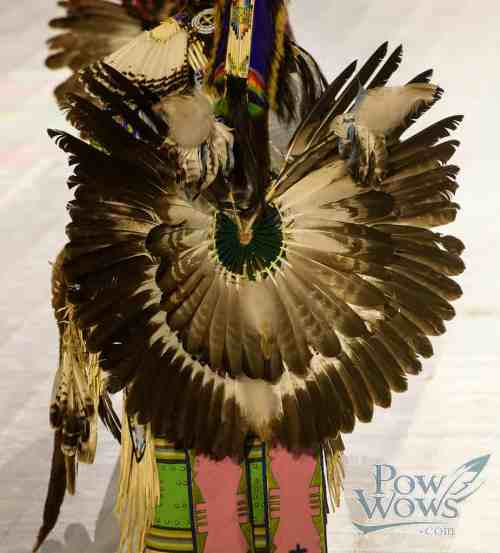 small resolution of Native American Lesson Plans and Learning Activities   Studying Native  American Culture At Home Or Classroom -