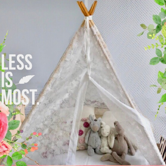 teepees and play tents playtents in south africa