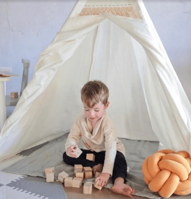 Teepees for sale in Jozi and Cape Town