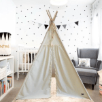 Cream teepees for sale in Cape Town
