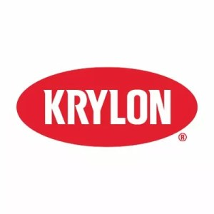 Krylon Products