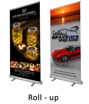 http://www.poyatoybarona.es/?product=roll-up