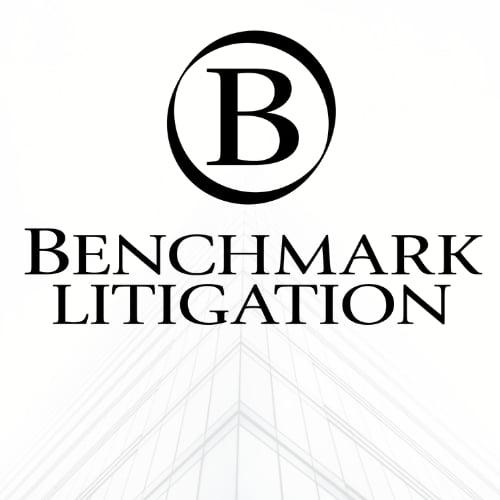 Poyner Spruill Profiled by Benchmark Litigation; Three