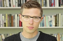 What's wrong with Jonah Lehrer plagiarizing himself (at least 13 times)