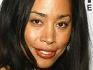 Condé Nast appoints its first black editor-in-chief