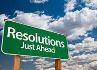 5 resolutions you can make to become a better journalist in 2013