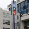 NPR announces buyouts, names acting president and CEO