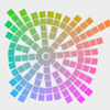 Why rainbow colors aren't the best option for data visualizations
