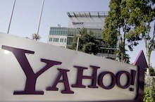 Newspapers' ad consortium with Yahoo reboots