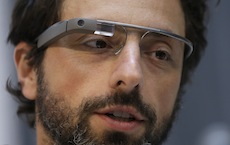 PoynterVision: Experiment with wearables