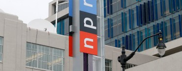 PoynterVision: how NPR goes after emerging news audiences