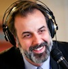 How talk radio listens to its audience, provides lessons for online publishers