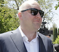 What Marc Andreessen got right and got wrong in his future of news manifesto