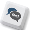 Live chat replay: What opportunities do storytelling apps hold for journalists?