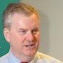 Poynter president outlines new strategic direction
