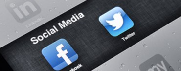 Social media roundup: Gawker, USA Today, LA Times open up with tips and insights