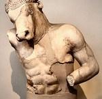 The Wall Street Journal fails 'Monsters of Greek Mythology 101'