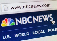 NBC News redesigns homepage again to reinstate scannable headlines and greater density