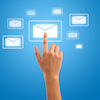 How Time's email newsletter achieves a 40 percent open rate