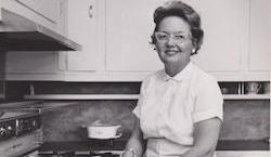 3 early food editors who did a lot more than share recipes