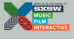 From Dan Rather to Vice, here's a look at what SXSW Interactive has for journalists