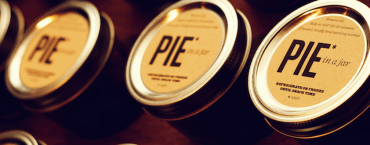Expand the pie: 5 tips for the compensation conversation