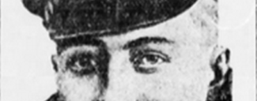 Today in Media History: World War I news stories described the end of the Red Baron