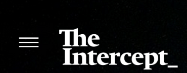 The Intercept is developing editorial standards for using anonymous sources