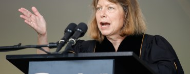 Jill Abramson's longform journalism venture with Steve Brill is on hold, for now