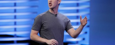 Can fact-checkers break into Facebook's echo chambers?