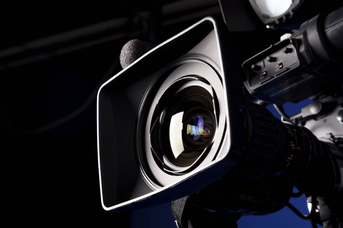 7 ways to improve your video storytelling