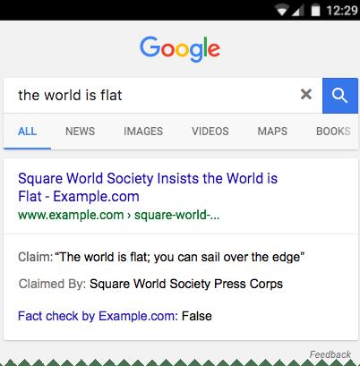 Photo courtesy Google.