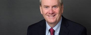 Poynter President Tim Franklin will be senior associate dean at the Medill School of Journalism