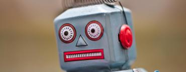 This tool will help you build a chatbot