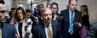 Pundits are predicting shutdown armageddon, but reality is not quite so stark