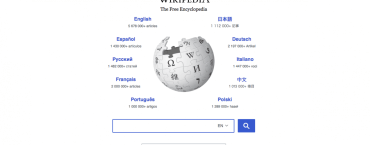 What journalists should know about Wikipedia – a primer