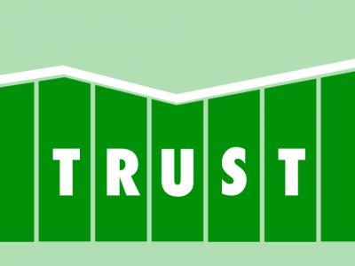 TRUST_0