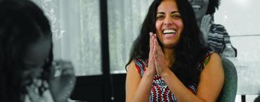 Poynter, NABJ announce the 2018 diversity leadership class