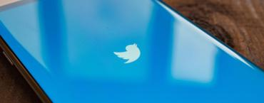 Twitter's new political ad policy exempts news media. Facebook's still doesn't.