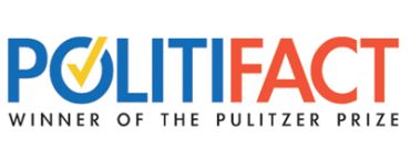 Here's what I learned about fact-checking elections after embedding with PolitiFact