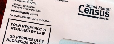 The U.S. Census could be the next target for online fakery