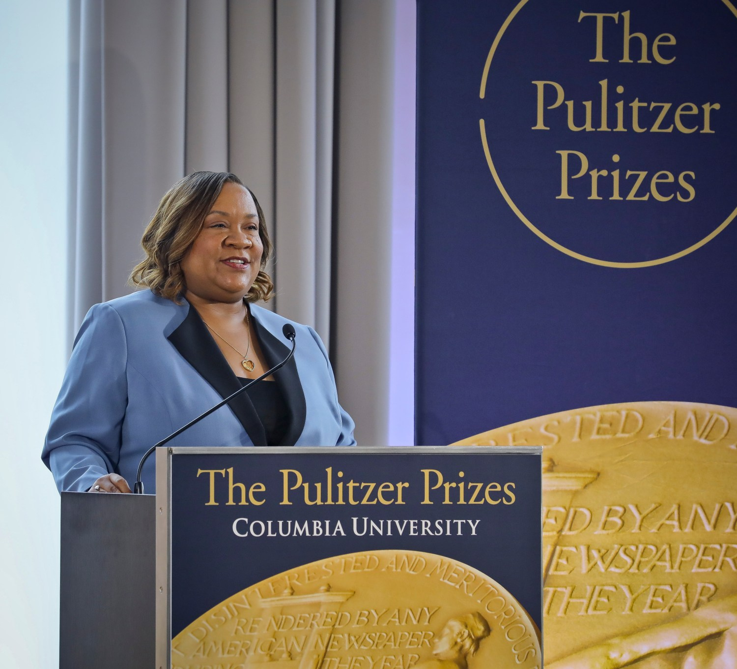 The Other Pulitzers: Arts and letters winners are a mirror of America in 2019