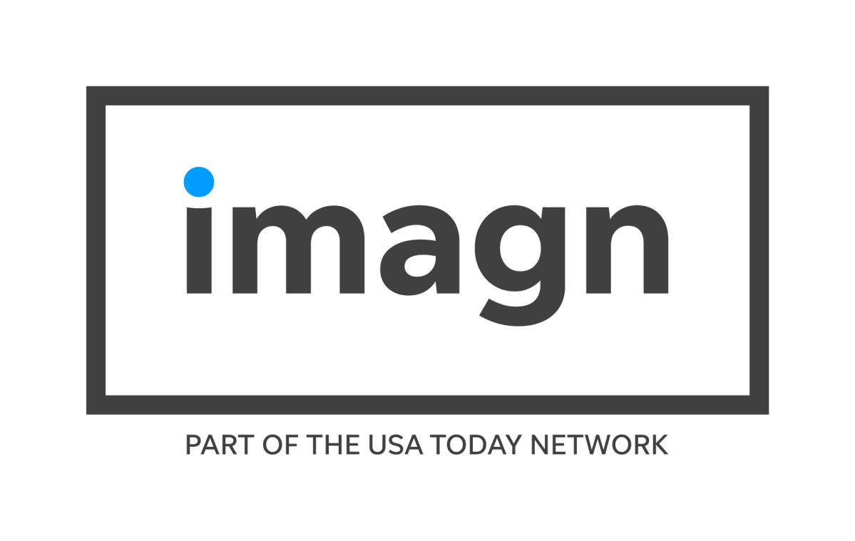 Gannett just launched its own image licensing and wire service - Poynter