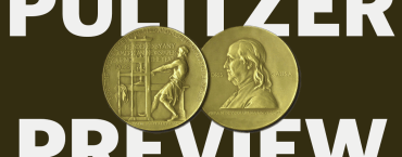 2019 Pulitzer Preview: Not all, but many, winners may be about the president